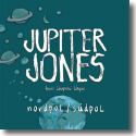 Cover:  Jupiter Jones feat. Chapeau Caque - Nordpol / Südpol