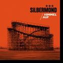 Cover:  Silbermond - Himmel auf