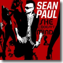 Cover:  Sean Paul - She Doesn't Mind