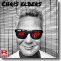 Cover: Chris Elbers - Na und