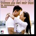 Cover: Schmitti - Wenn du bei mir bist (DJ Ostkurve Remix)