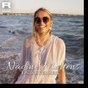 Cover: Nadine Mertens - Bin ich verliebt