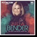 Cover: Julia Bender - Ich bin verrückt nach dir (Pottblagen Remix)