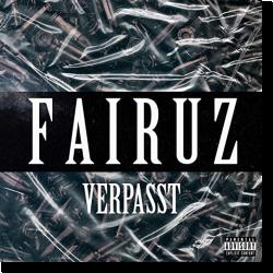 Cover: Fairuz - Verpasst