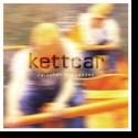 Cover:  Kettcar - Zwischen den Runde