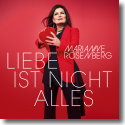Cover: Marianne Rosenberg - Liebe ist nicht alles