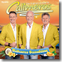 Cover: Calimeros - Bahama Sunshine