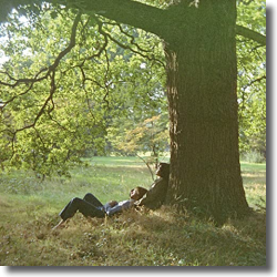 Cover: John Lennon - Plastic Ono Band  (The Ultimate Collection)