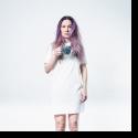 Cover: LiLA - Kaffee für einen
