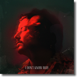 Cover: AVAION - I Don't Know Why