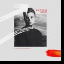 Cover: Klingande feat. Rogelio - Better Man