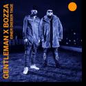 Cover: Gentleman & Bozza - Einer dieser Tage