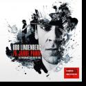 Udo Lindenberg - Udo Lindenberg