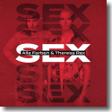 Cover: Alle Farben feat. Theresa Rex - Sex