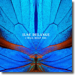 Cover: Ilse DeLange - I Will Help You