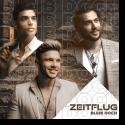 Cover: Zeitflug - Bleib doch