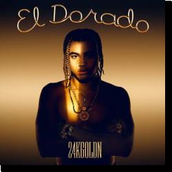 Cover: 24kGoldn - El Dorado