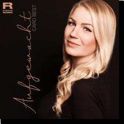 Cover: Caro Best - Aufgewacht