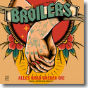 Cover: Broilers - Alles wird wieder Ok!