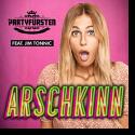 Cover: Partyfürsten feat. Jim Tonnic - Arschkinn