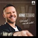 Cover: Arno Verano - Ich weiß was du willst