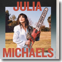 Cover: Julia Michaels - All Your Exes