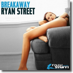 Cover: Ryan Street - Breakaway