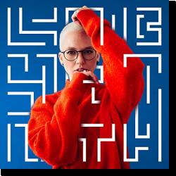 Cover: Stefanie Heinzmann - Would You Still Love Me
