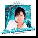 Marie Vell - Marie Vell