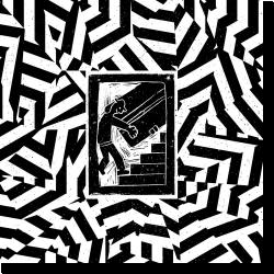 Cover: Danger Dan - Das ist alles von der Kunstfreiheit gedeckt