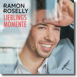 Cover: Ramon Roselly - Lieblingsmomente