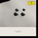 Cover:  Balmorhea - The Wind