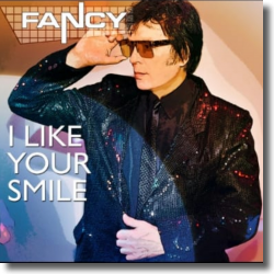 Cover: Fancy - I Like Your Smile