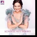 Cover:  Bernice Ehrlich - Schluss aus vorbei