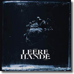 Cover: SANTOS & Sido & Samra - Leere Hände