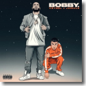 Cover: Veysel x Jamule - Bobby