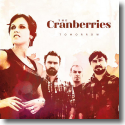 Cover: The Cranberries - Tomorrow