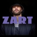 Cover: Nimo - Zart