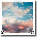 Cover: Mike Candys - Sky