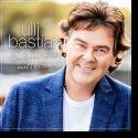 Cover:  Ulli Bastian - Du kannst mich mal (Küssen)