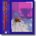 Cover: Imanbek & Sean Paul feat. Sofía Reyes - Dancing On Dangerous