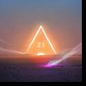 Cover: AREA21 - La La La