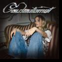 Cover: Esther Graf - Geldautomat