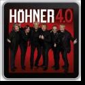 Cover:  Höhner - Höhner 4.0