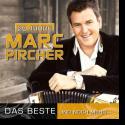 Cover: Marc Pircher - 20 Jahre - Das Beste und noch mehr...