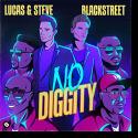 Cover: Lucas & Steve x Blackstreet - No Diggity