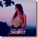 Cover:  Suzie Candell - Jackpot
