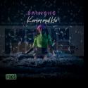 Cover:  Bainshe & FOOS - Komm mal kla