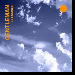 Cover: Gentleman - Blessings