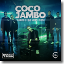 Cover:  Harris & Ford, HBz feat. THOVI - Coco Jambo